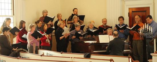web-choir-picture